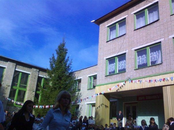 Детская больница красный проспект новосибирск