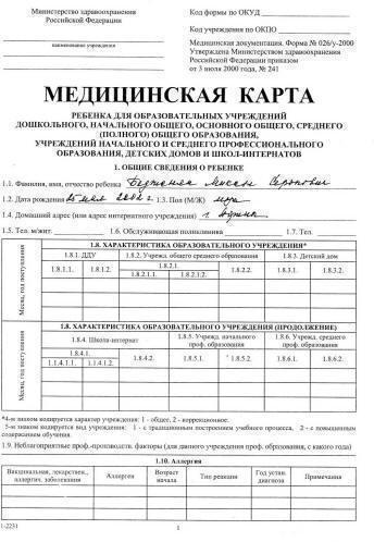 Штрафы за неподачу и задержку декларации 3-НДФЛ